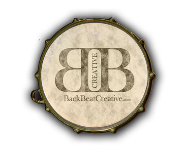 BackBeatCreative.com