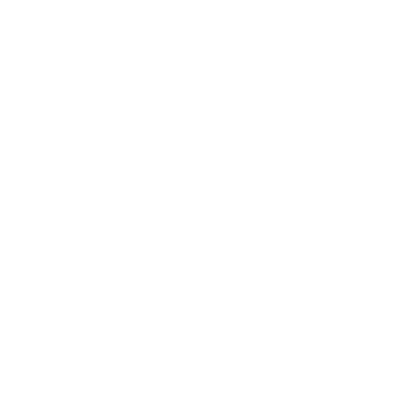StartWithAWebsite.com - Start With A Website .com - Logo